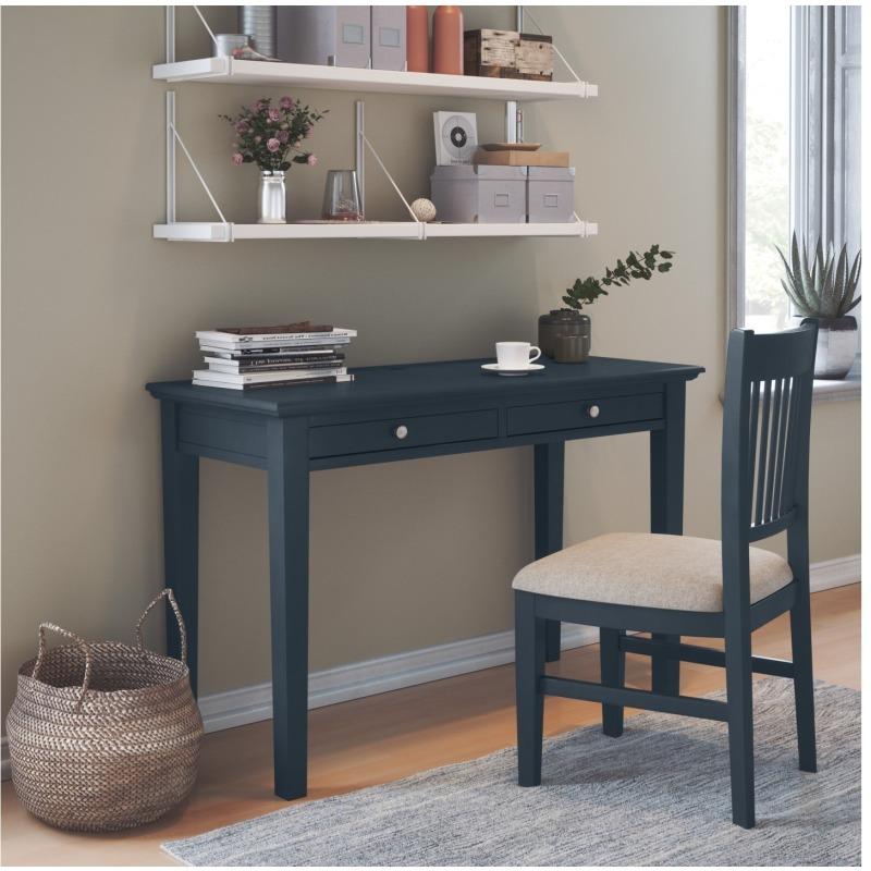 products_jofran_color_craftsman - -352436507_775-370kd-b12.jpg