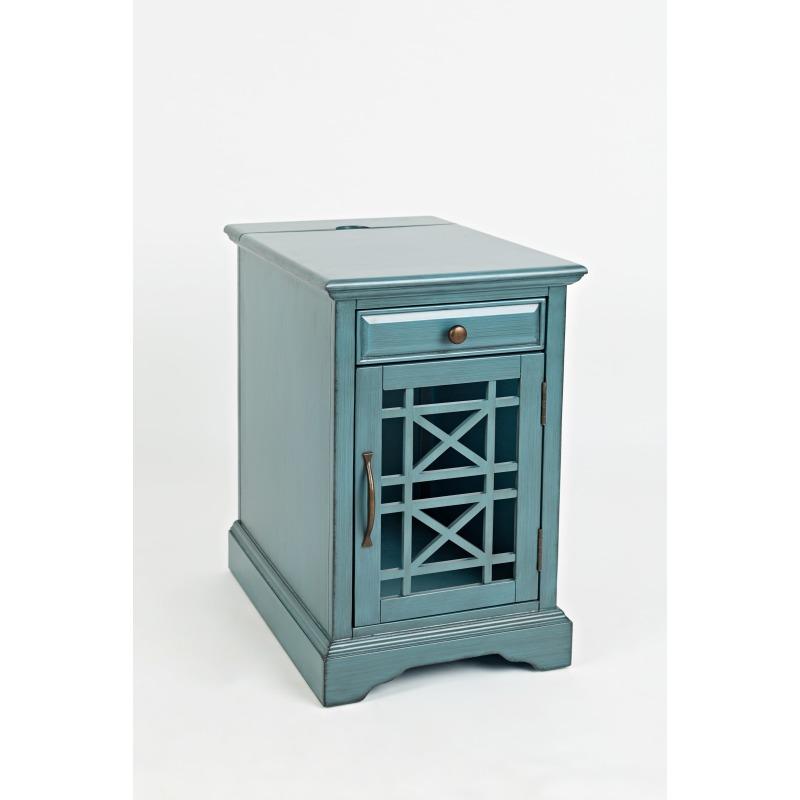 products_jofran_color_craftsman - -352436507_175-22-b5.jpg