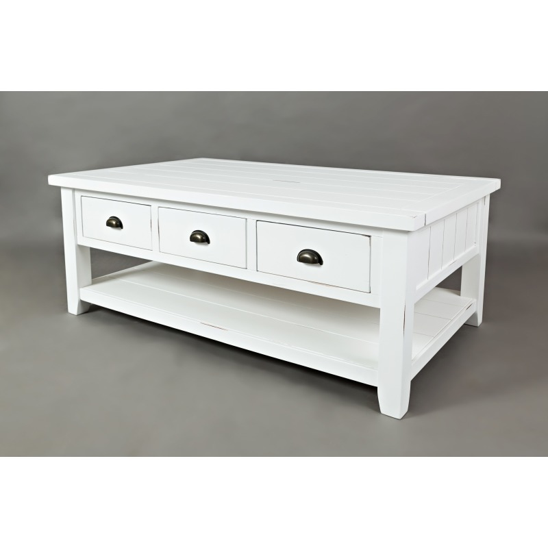 products_jofran_color_artisans craft--352436507_1744-1-b5.jpg