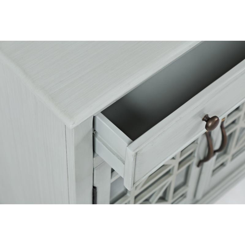 products_jofran_color_craftsman - -352436507_375-32-b9.jpg