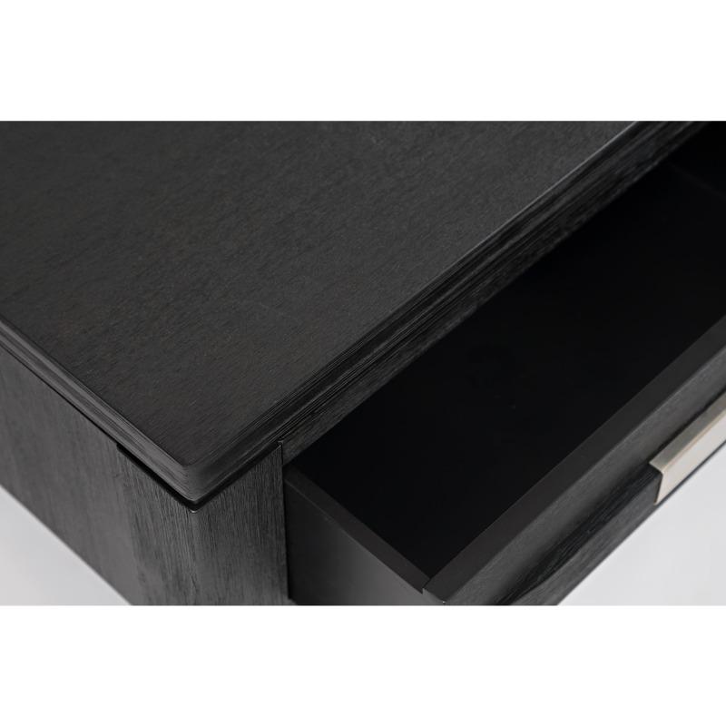 products_jofran_color_altamonte - 1850--352436507_1850-1-b6.jpg
