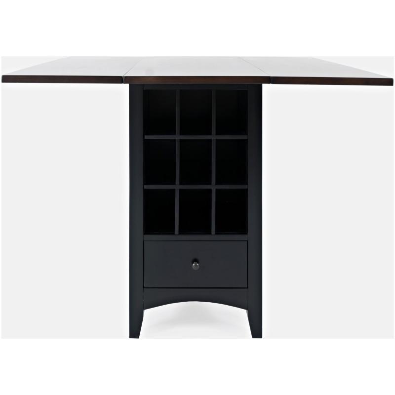 products_jofran_color_asbury lane--352436507_1846-48-b1.jpg