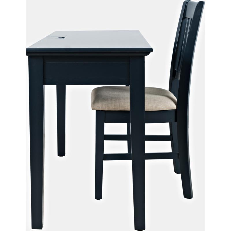 products_jofran_color_craftsman - -352436507_775-370kd-b8.jpg