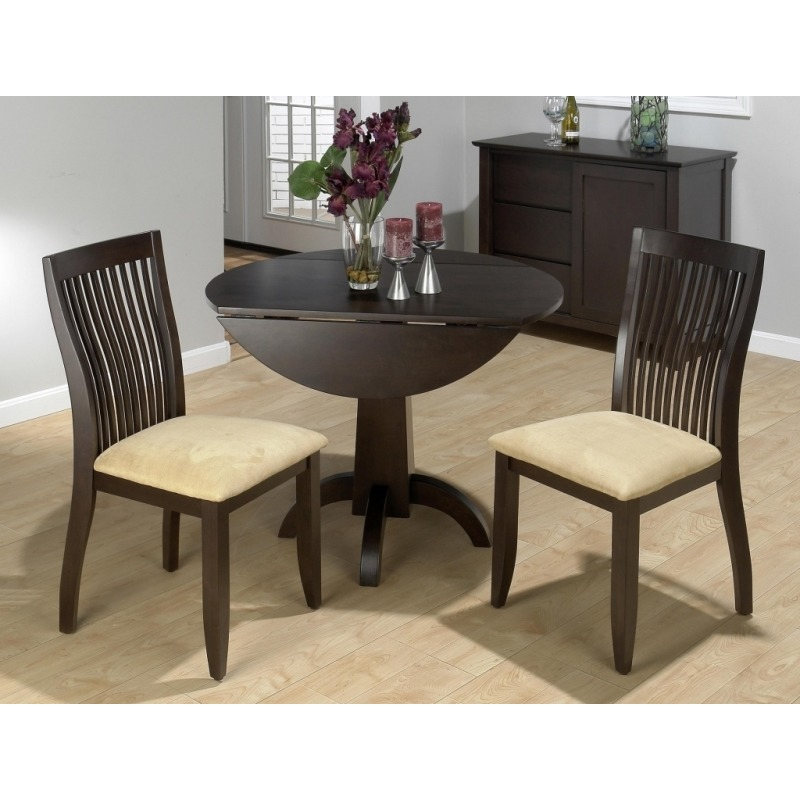 Conventional Height Vertical Slatback, Shaped Side Chair