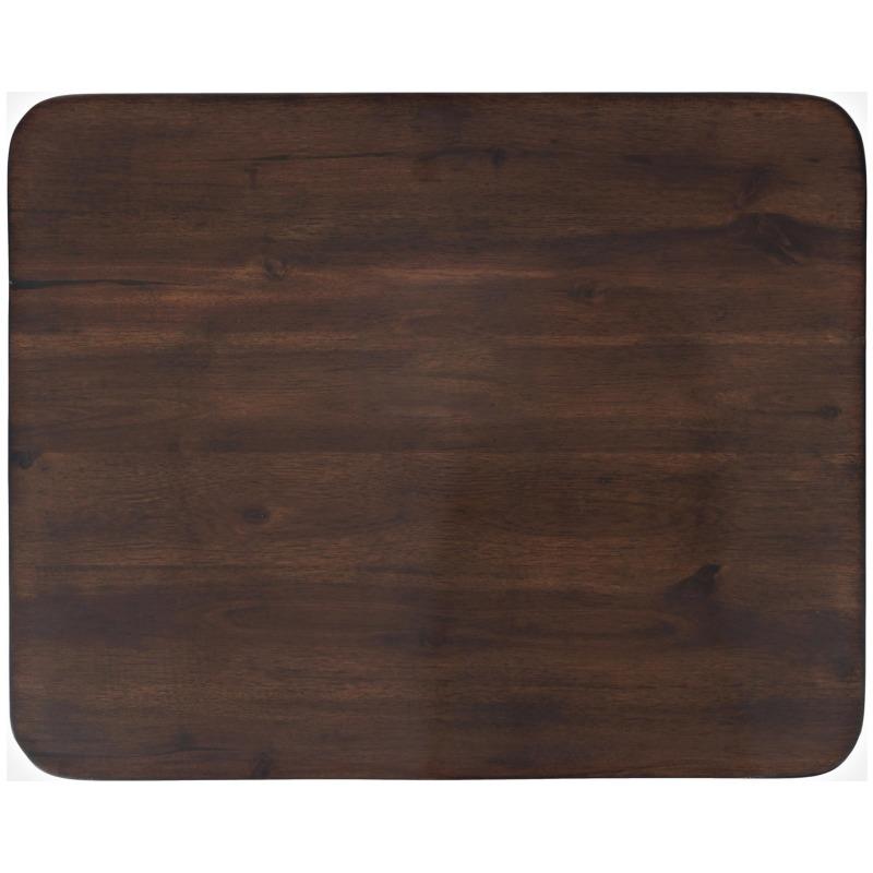 products_jofran_color_asbury lane--352436507_1846-bs175kd-b4.jpg