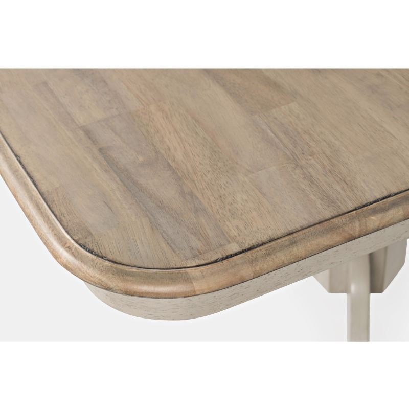 products_jofran_color_westport--352436507_1925-84 dining table-b6.jpg