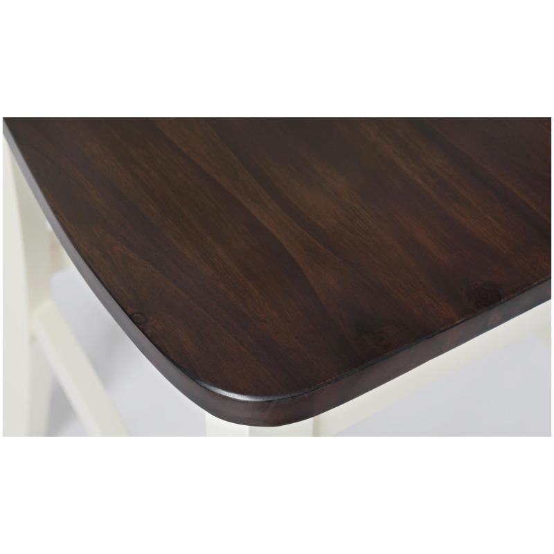 products_jofran_color_asbury lane--352436507_1806-bs395kd-b5.jpg