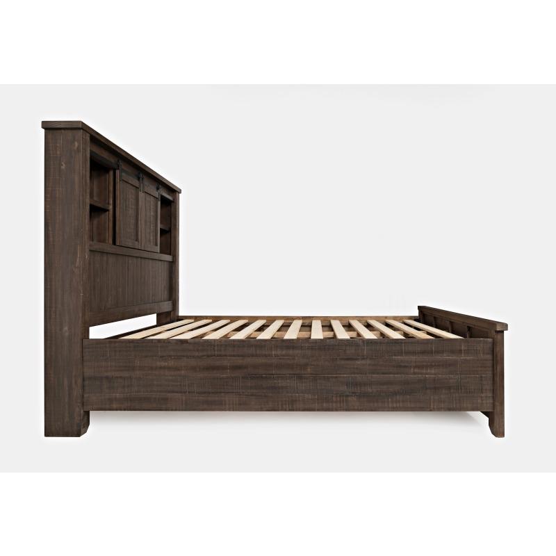 products_jofran_color_madison county--352436507_1700b queen barn door bed-b2.jpg
