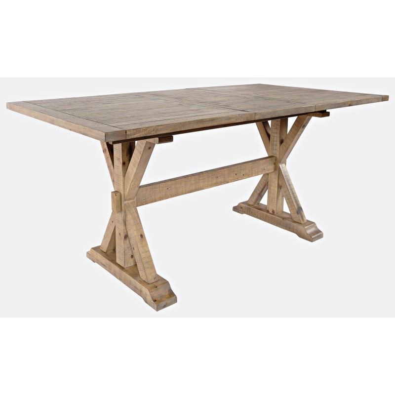 products_jofran_color_carlyle crossing--352436507_1921 counter table-b3.jpg