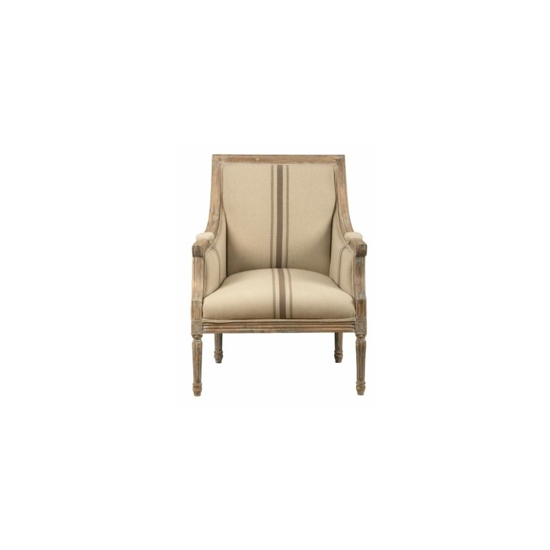 Accent Chairs McKenna Accent Chair