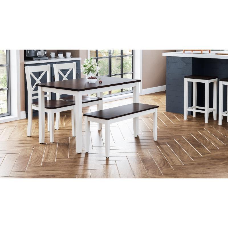 products_jofran_color_asbury lane--352436507_1805-b5.jpg