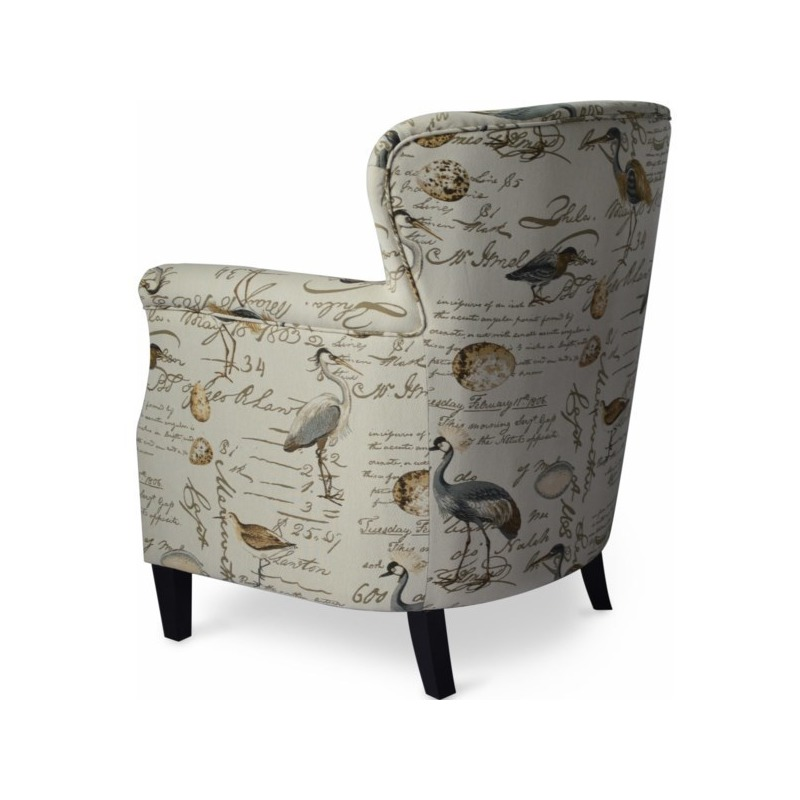 products_jofran_color_jofran accent chairs_phoebe-ch-cream-b4.jpg