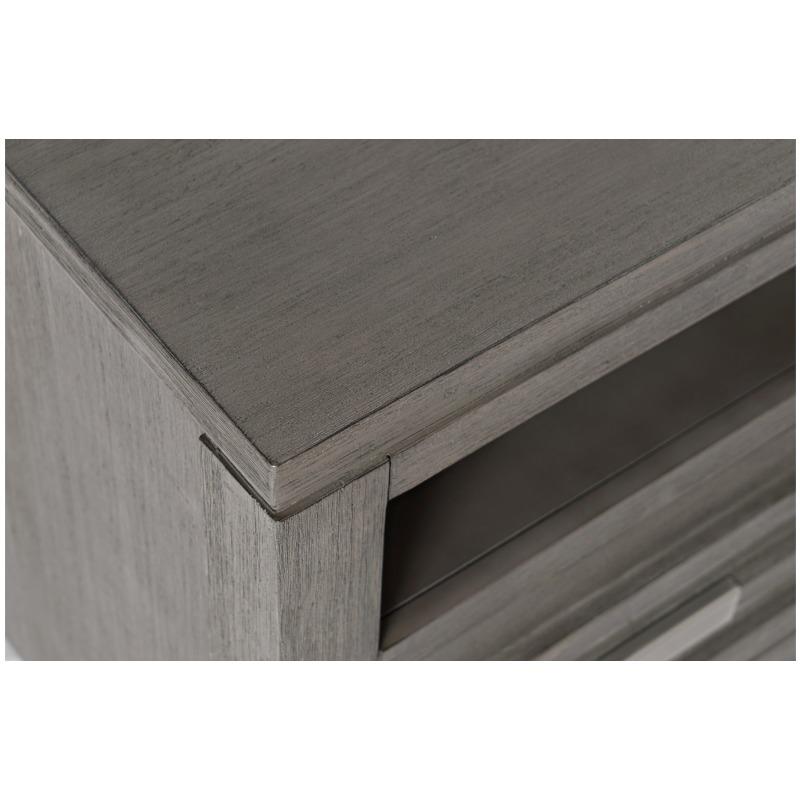 products_jofran_color_altamonte - 1850--352436507_1854-60-b16.jpg