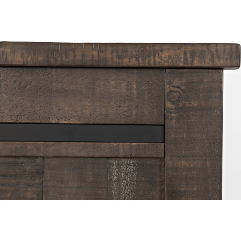 products_jofran_color_madison county--352436507_1700b king panel bed-b6.jpg
