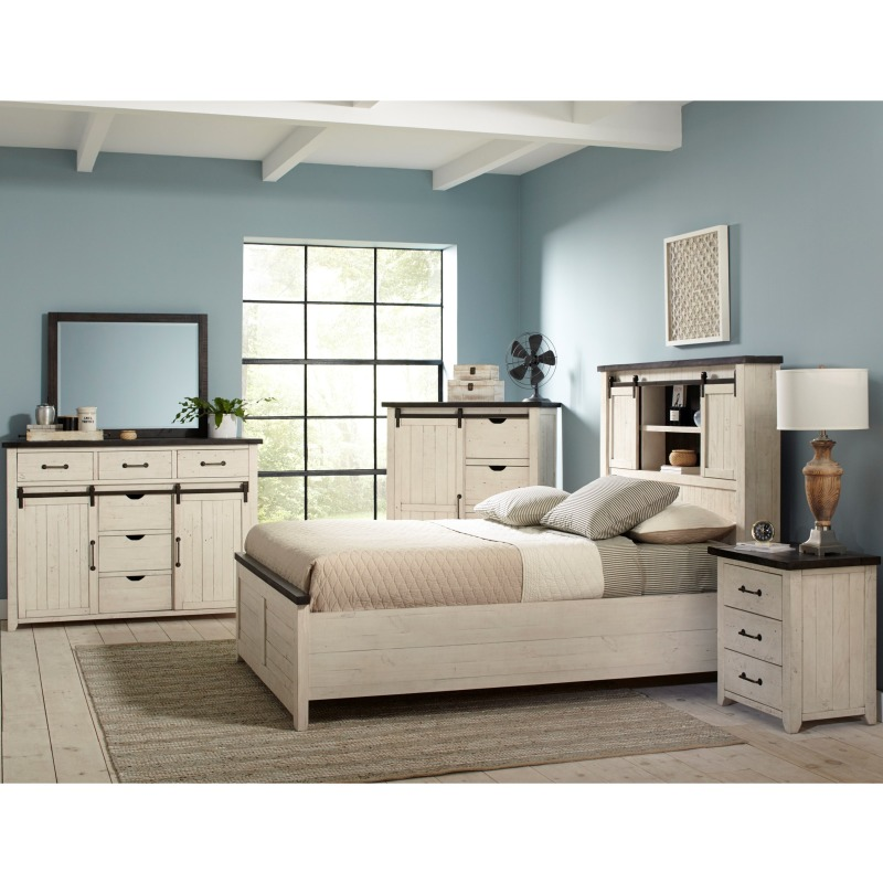 products_jofran_color_madison county--352436507_1706 q bedroom group 1-b1.jpg