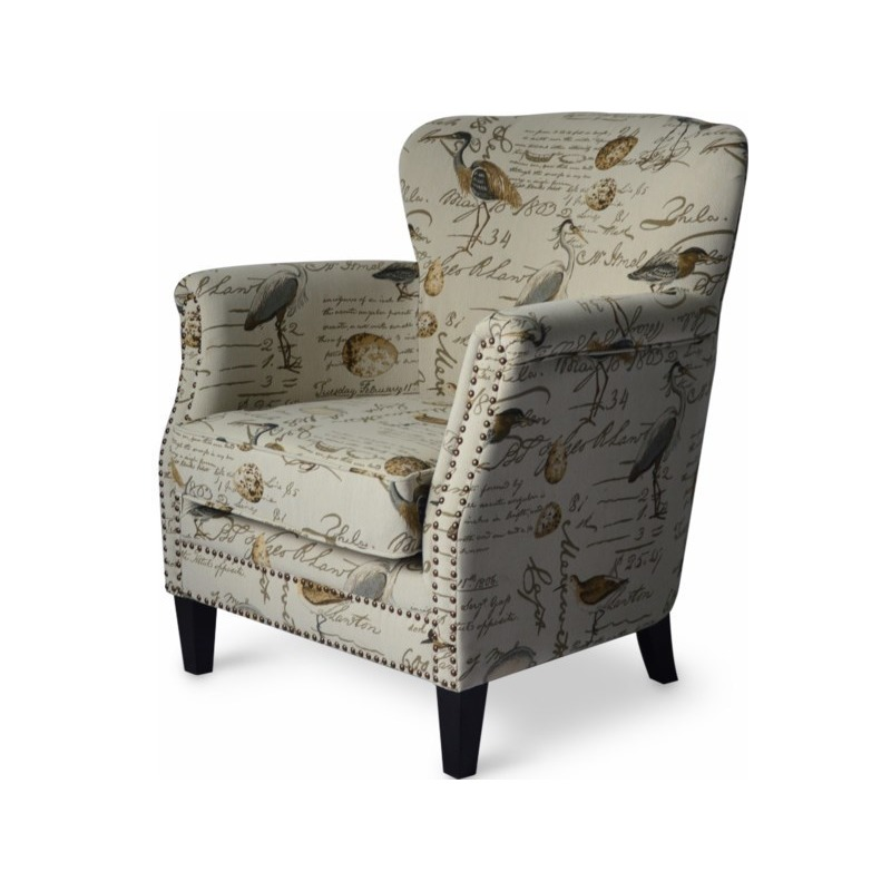 products_jofran_color_jofran accent chairs_phoebe-ch-cream-b2.jpg