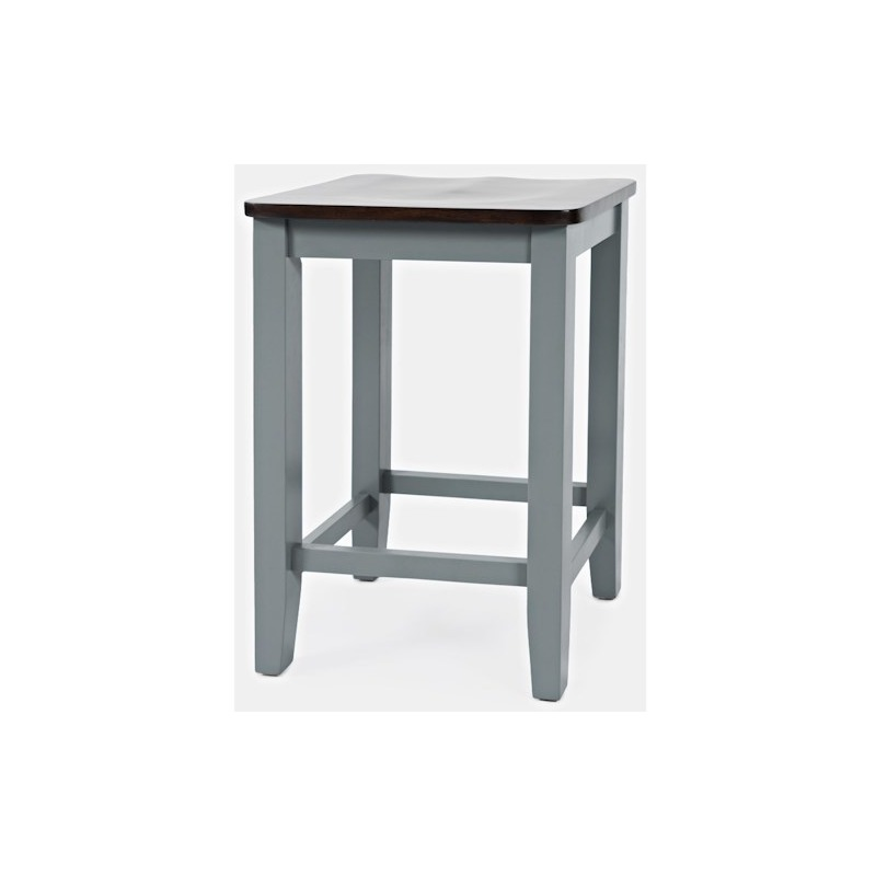 products_jofran_color_asbury lane--352436507_1816-bs175kd-b3.jpg