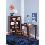home accents-of581-49_sh581-3224a.jpg