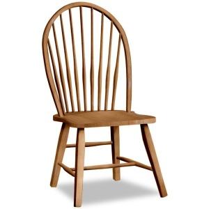 Tall Windsor Side Chair