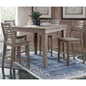5pc Aspen Table Set