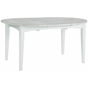 Seaside Oval Table