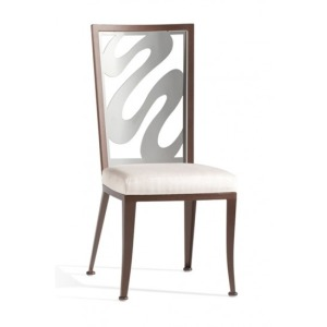 Chianti Dining Chair