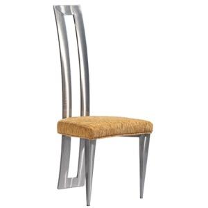 Bramante Dining Chair
