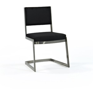 Chicago Upholstered Chair