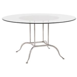 Esteem Table Base