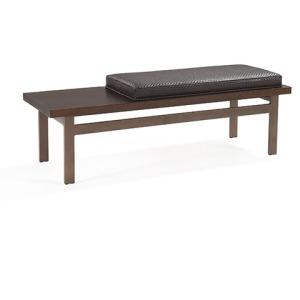 Mesa Bench