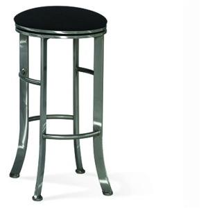 Circus Swivel Counter stool