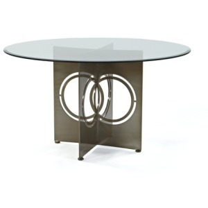 Chicago Table Base