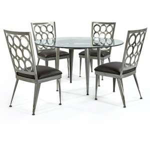 Domino Table Base
