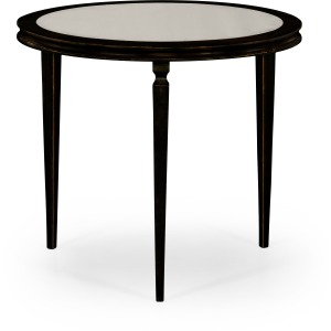 Italian Bronze Centre Table
