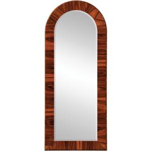 Art Deco Mirror Full Length