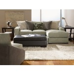 Lombardy 2 PC Sectional