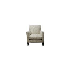 Tonka Accent Chair