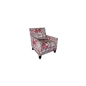 Selman Accent Chair