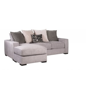 JLI 332 2PC SECTIONAL W/CHAISE