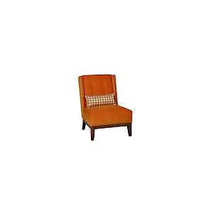 Allen Armless Chair