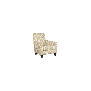 Grady Accent Chair