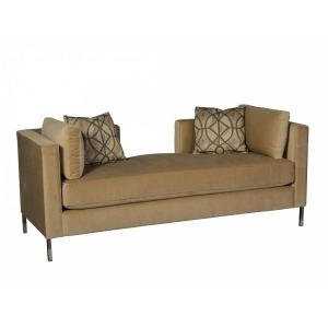 Coco Settee