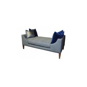 Franco Daybed