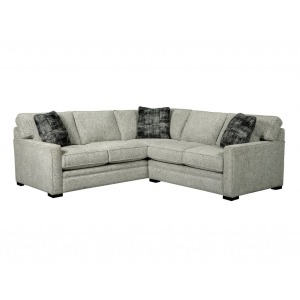 Juno 2 PC Sectional