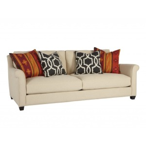 Shearson Estate Sofa
