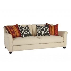 Shearson Estate Sofa