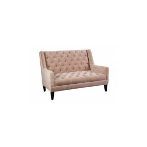 Libby Settee
