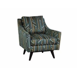 Carrie Swivel Chair