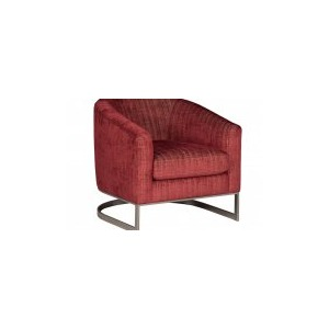 Ronni Accent Chair