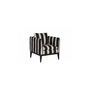 Roman Accent Chair